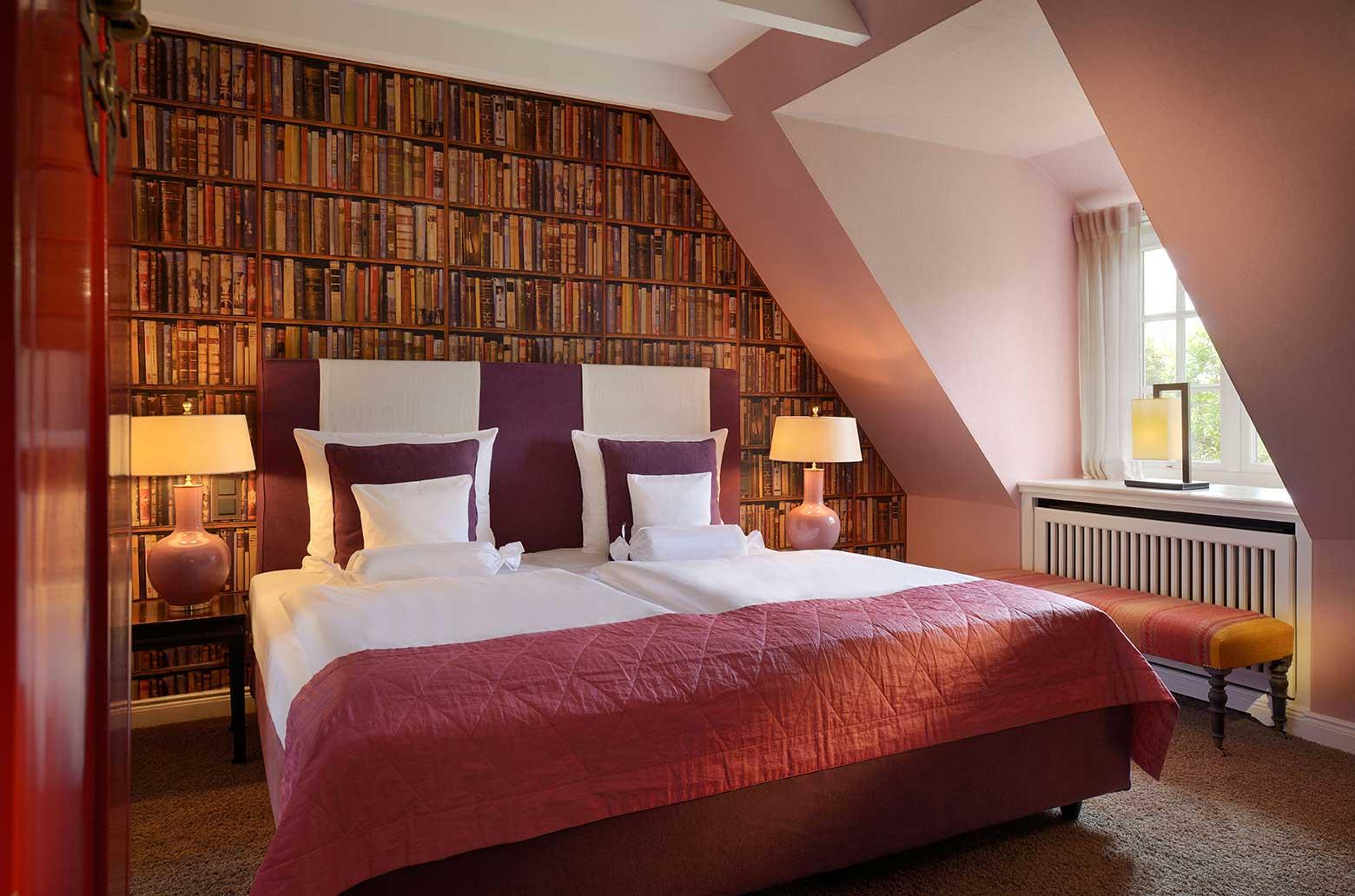 hotel village kampen sylt preise. Black Bedroom Furniture Sets. Home Design Ideas
